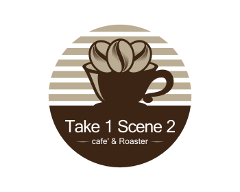 Logo Design #65 by wolve