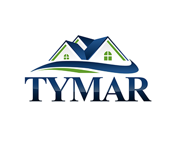 Logo design for Tymar
