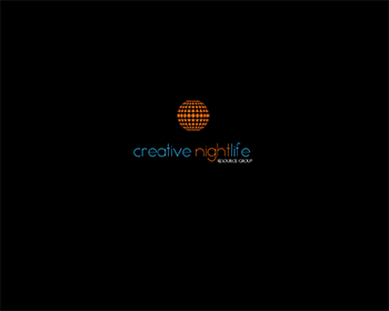 Logo Design #4 by a13creative