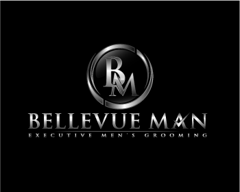 Logo BELLEVUE MAN