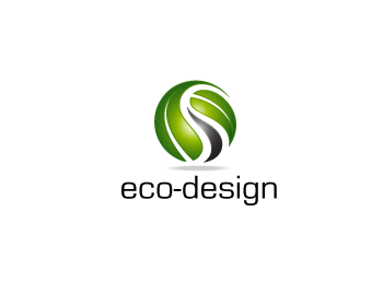 Ecobranding  Ecological amp Economical Brand Design