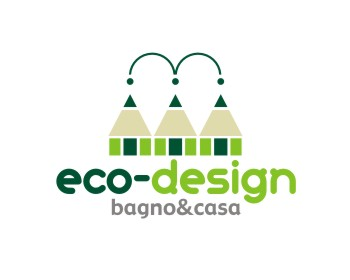 Logo Design #124 by FOTOGRAPHIC