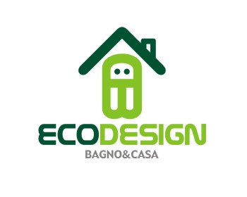 Logo Design #161 by FOTOGRAPHIC