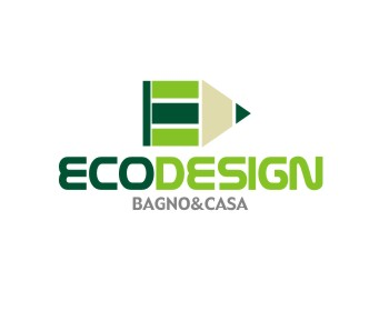 Logo Design #164 by FOTOGRAPHIC