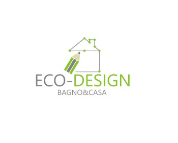 Logo Design #171 by FOTOGRAPHIC