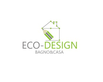 Logo Design #174 by FOTOGRAPHIC