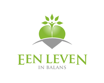 Logo Design #49 by wolve