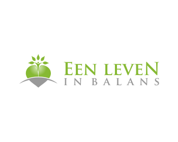 Logo Design #63 by wolve