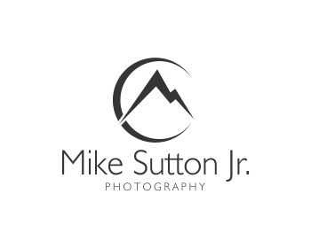 Logo Design #54 by Rays