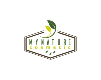 Logo Design #21 by cakoyong