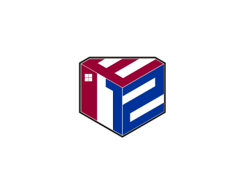 Logo Design #122 by karasuma
