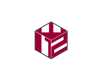 Logo Design #124 by karasuma