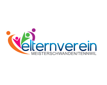Logo design for Elternverein Meisterschwanden/Tennwil