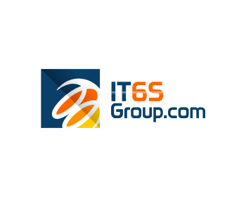 IT Success Group logo design