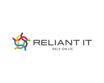 Logo Reliant IT Service Management Consulting GmbH
