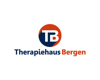Logo Therapiehaus Bergen