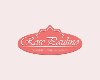 Logo Design #122 by BrD