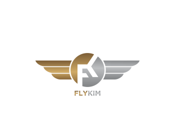 Logo Design #19 by Rays