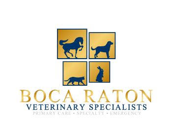 Design veterinary logo free