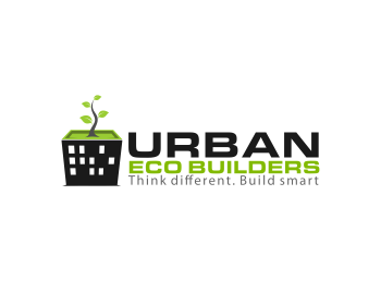 Urban Eco Builders N6754 on modern traditional homes