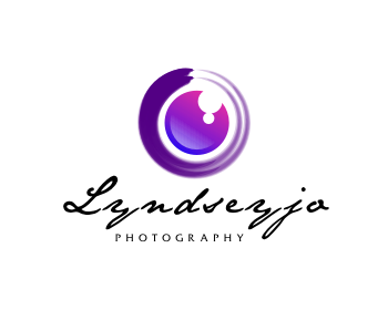Logo Design #219 by wolve