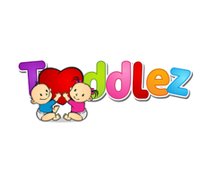 Logo per Toddlez