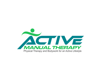 Logo Active Manual Therapy
