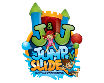 Logo design for JSlide-P1054033
