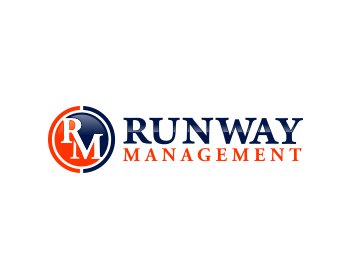 Logo design for Runway Management