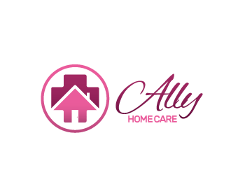 Logo Design #17 by AnyP_73