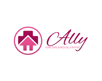 Logo Design #46 by AnyP_73