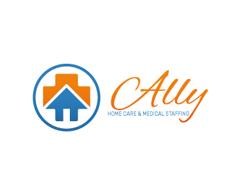 Logo Design #47 by AnyP_73