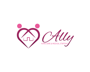 Logo Design #79 by AnyP_73