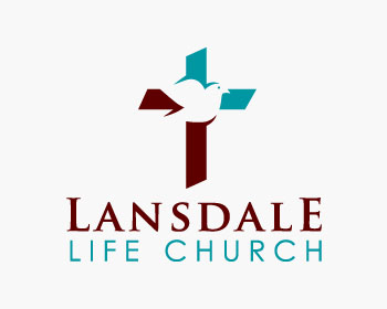 Logo Lansdale Life Church