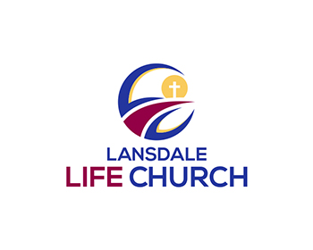 Logo per Lansdale Life Church