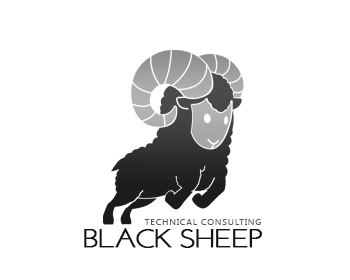 Logo Design #94 by keyart10