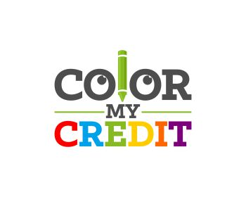 Logo Color My Credit