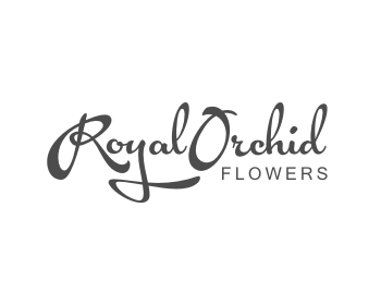 Logo Design #114 by wolve