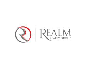 Logo Realm Realty Group