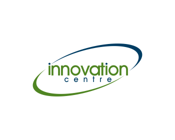 Innovation Credit Union logo design