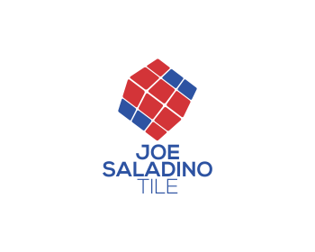 Logo Design #50 by 39plus