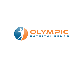Logo Design #36 by Rays