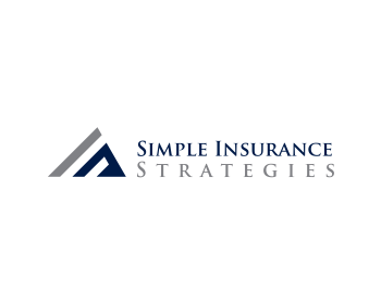 Logo Simple Insurance Strategies