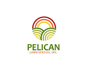 Logo Design #39 by Rays
