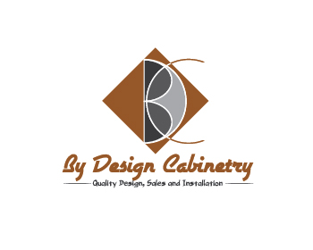 Logo Design #46 by kelly95desing