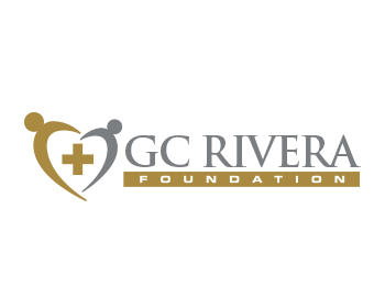 Logo GC Rivera Foundation