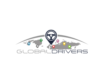Logo Global Drivers