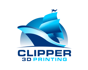 Logo Design #54 by colorsplayer