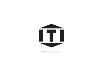 Logo Design #67 by Boddhi