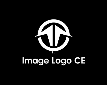 Logo Design #57 by mungki